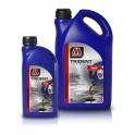 Millers Oils Trident 5w30 Longlife 1l